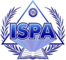 ISPA-ENC